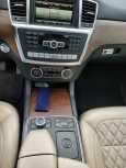 Mercedes-Benz GL-Class, 2013 год, 2 950 000 руб.