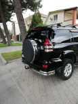 Toyota Land Cruiser Prado, 2004 год, 970 000 руб.