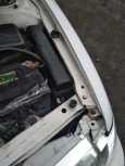 Toyota Vista, 1996 год, 222 000 руб.