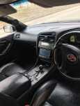 Toyota Aristo, 1998 год, 440 000 руб.