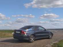 Тюмень S60 2004