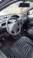 Hyundai Matrix, 2005 год, 270 000 руб.