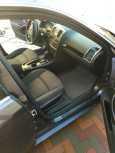 Cadillac BLS, 2006 год, 385 000 руб.