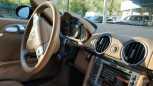 Porsche Cayman, 2007 год, 1 250 000 руб.
