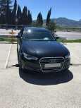 Audi A6, 2013 год, 900 000 руб.