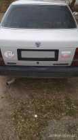 Lancia Thema, 1988 год, 85 000 руб.