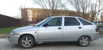 ВАЗ (Лада) 2112, 2007 г., Казань