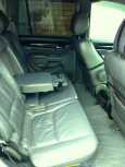Lexus GX470, 2005 год, 1 279 000 руб.