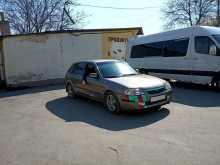 Симферополь 323F 1999
