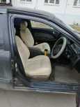 Nissan Cefiro, 1994 год, 60 000 руб.