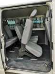 Volkswagen Transporter, 2008 год, 710 000 руб.