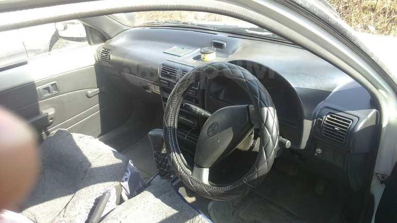 Toyota Starlet, 1995 год, 70 000 руб.