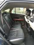 Lexus RX300, 2005 год, 899 000 руб.