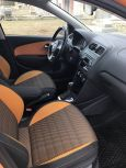 Volkswagen Polo, 2011 год, 599 999 руб.