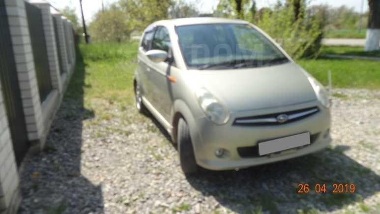 Subaru R2, 2006 год, 225 000 руб.