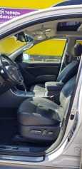 Hyundai ix55, 2012 год, 1 090 000 руб.