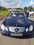 Mercedes-Benz E-Class, 2005 год, 600 000 руб.