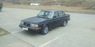 Кольцово 240 1982