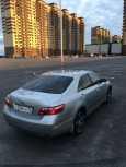 Toyota Camry, 2007 год, 488 000 руб.