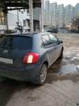 Toyota Auris, 2007 год, 290 000 руб.