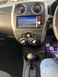 Nissan Note, 2015 год, 540 000 руб.