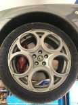 Alfa Romeo GT, 2005 год, 480 000 руб.