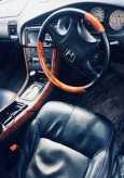 Honda Saber, 2001 год, 300 000 руб.