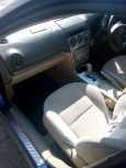 Mazda Atenza, 2005 год, 339 000 руб.