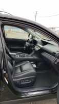 Lexus RX450h, 2012 год, 2 050 000 руб.