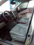 Lexus RX330, 2004 год, 750 000 руб.