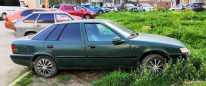 Daewoo Espero, 1999 год, 75 000 руб.
