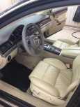 Audi A8, 2006 год, 790 000 руб.