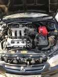 Mazda Lantis, 1994 год, 169 000 руб.