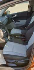 Audi A1, 2014 год, 890 000 руб.