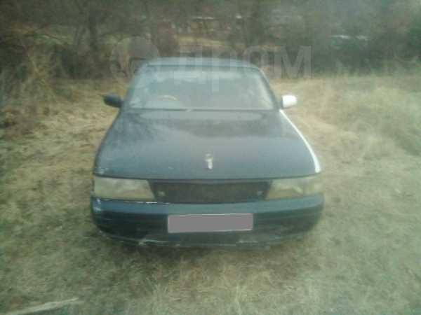 Nissan Laurel, 1994 год, 40 000 руб.