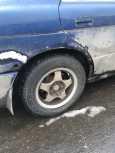 Mazda Capella, 1996 год, 85 000 руб.