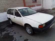 Барнаул AD 1997