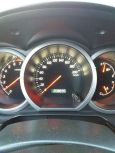 Suzuki Grand Vitara, 2006 год, 520 000 руб.