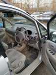 Toyota Corolla Spacio, 1998 год, 220 000 руб.