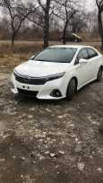 Toyota Sai, 2016 год, 1 350 000 руб.