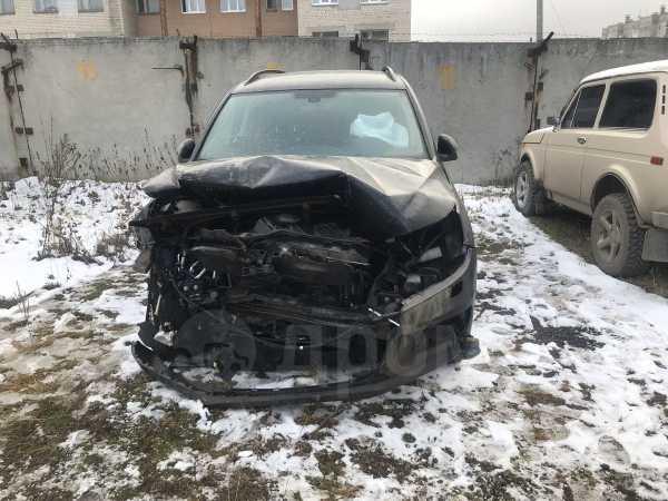Volkswagen Tiguan, 2014 год, 400 000 руб.