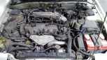 Ford Probe, 1989 год, 100 000 руб.