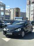 Toyota Mark X, 2013 год, 1 050 000 руб.