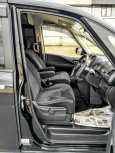 Nissan Serena, 2015 год, 925 000 руб.
