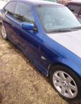 BMW 3-Series, 1998 год, 140 000 руб.