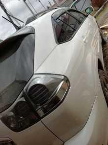 Горно-Алтайск Lexus RX400h 2005