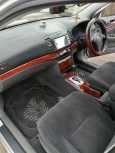 Toyota Allion, 2006 год, 550 000 руб.