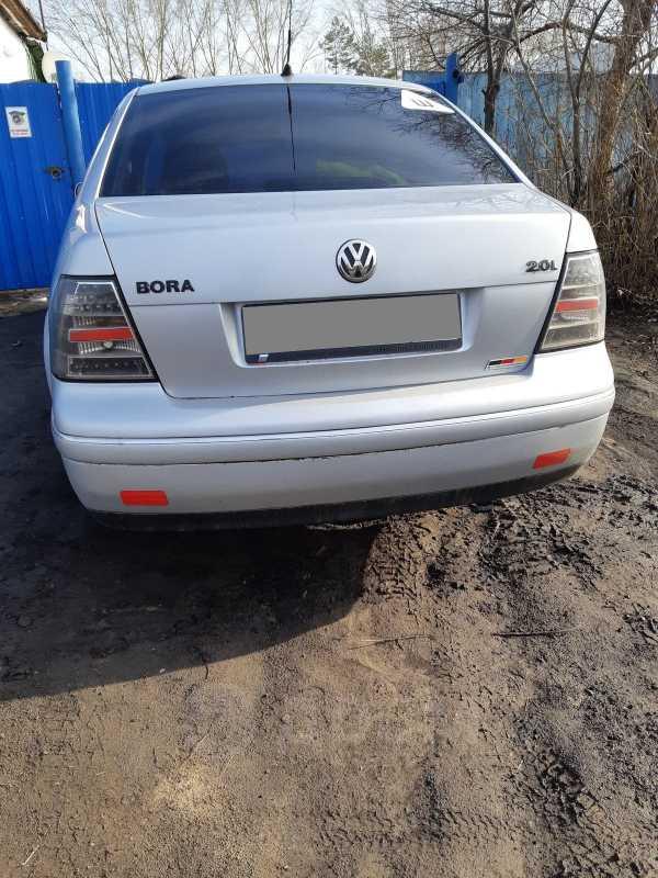 Volkswagen Bora, 2002 год, 230 000 руб.