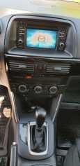 Mazda CX-5, 2014 год, 1 050 000 руб.