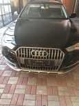Audi A6 allroad quattro, 2015 год, 2 850 000 руб.